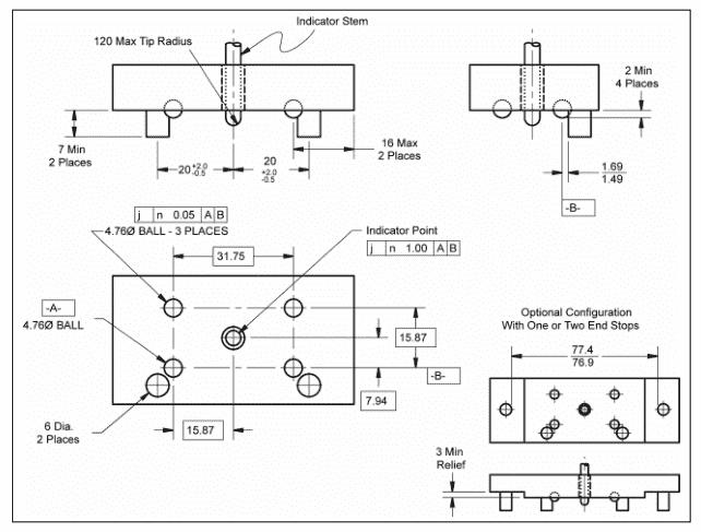图3-试片测量仪
